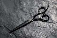 DOWA Phantom Sword